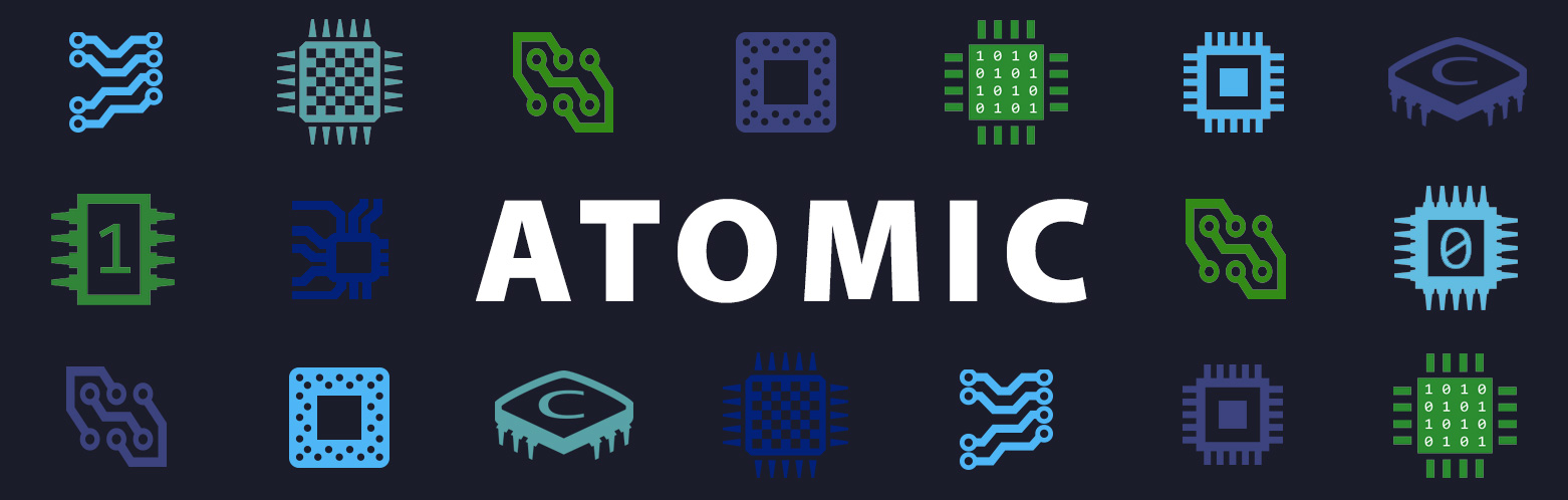 Download ATOMIC