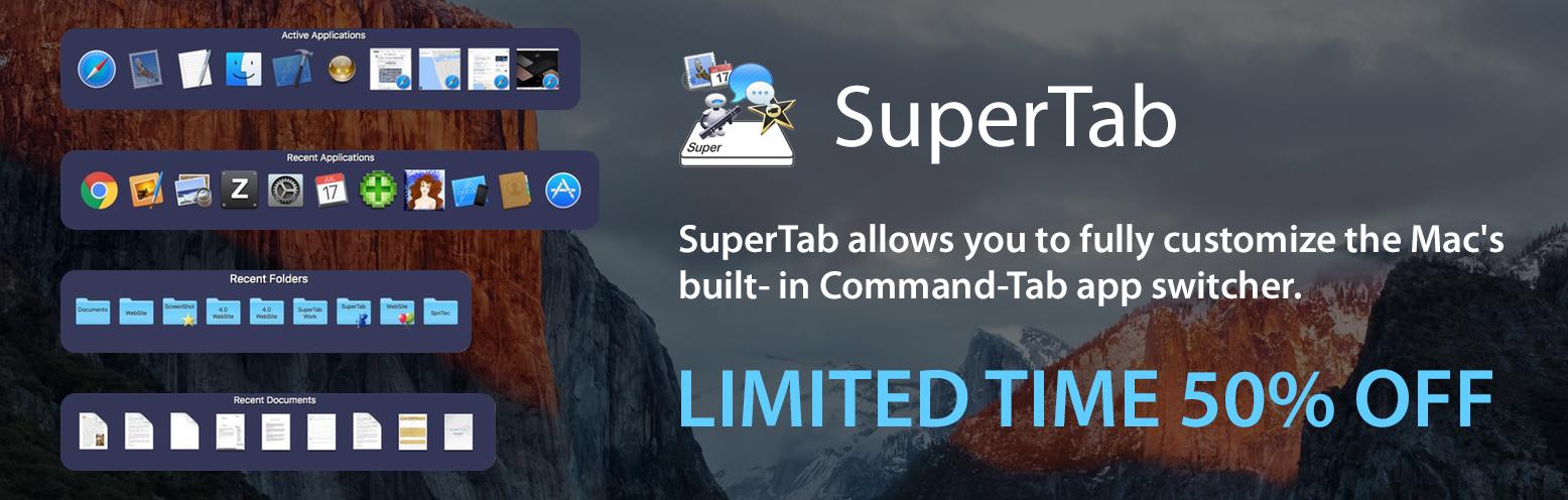 website for downloading games for laptop