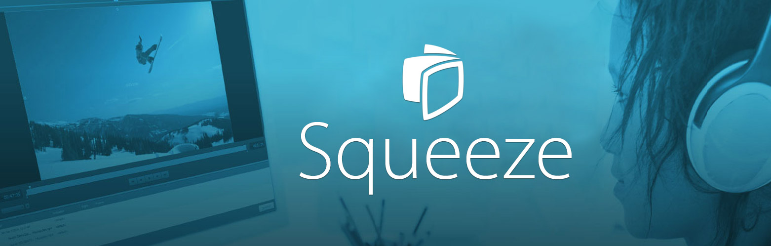 Download Squeeze