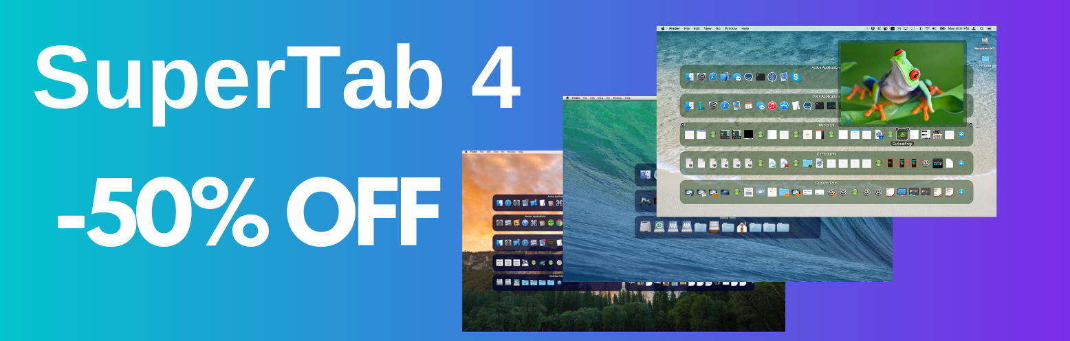 Download the best Mac apps of the month : MacUpdate