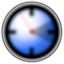 FuzzyClock icon