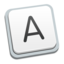 WordService icon