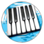 MidiPipe icon
