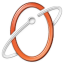 Earthlink TotalAccess 2005 icon