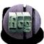 FontSight