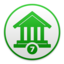 Banktivity icon