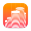 Moneydance icon
