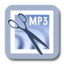 MP3 Trimmer icon