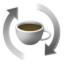 Apple Java for Mac OS X 10.5 icon