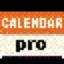 DesktopCalendar Pro