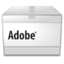 Adobe Version Cue CS3 icon