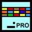 Brickles Pro
