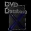 DVD Database X
