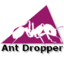 Ant Dropper