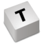 TypeTrainer4Mac icon