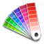 Color Schemer Studio icon