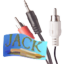 JackOSX icon