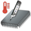 Hardware Monitor icon