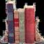 Book Database X