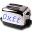 HexToaster icon