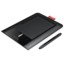 Wacom Pen Tablet Driver icon