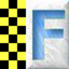 FlightGear icon