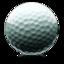 GolfXPress