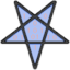 HexEdit icon