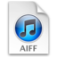 Mac OS Classic Sound Pack icon