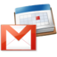 Google Notifier icon