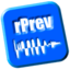 RapidPreview icon