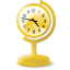 JetClock icon