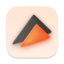 Elmedia Player icon
