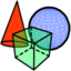 ShapeOnYou icon