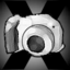 ScreenCaptureX icon