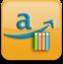 AmazonPedia