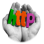 HTTP Scoop icon