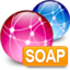 SOAP Client icon