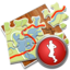 TrailRunner icon