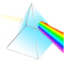 WebArchive Folderizer icon