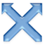 XMLSpear icon