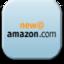 New@Amazon.com