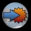 Easy iWeb Publisher