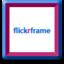 Flickrframe