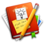SOHO Notes icon