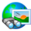Web Image Collector 2013 icon