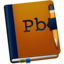 Planbook icon