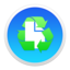 Paperless icon