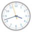 QuartzClocks icon