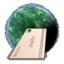 Webmailer